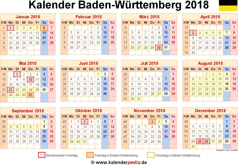 pfingstferien bw 2017