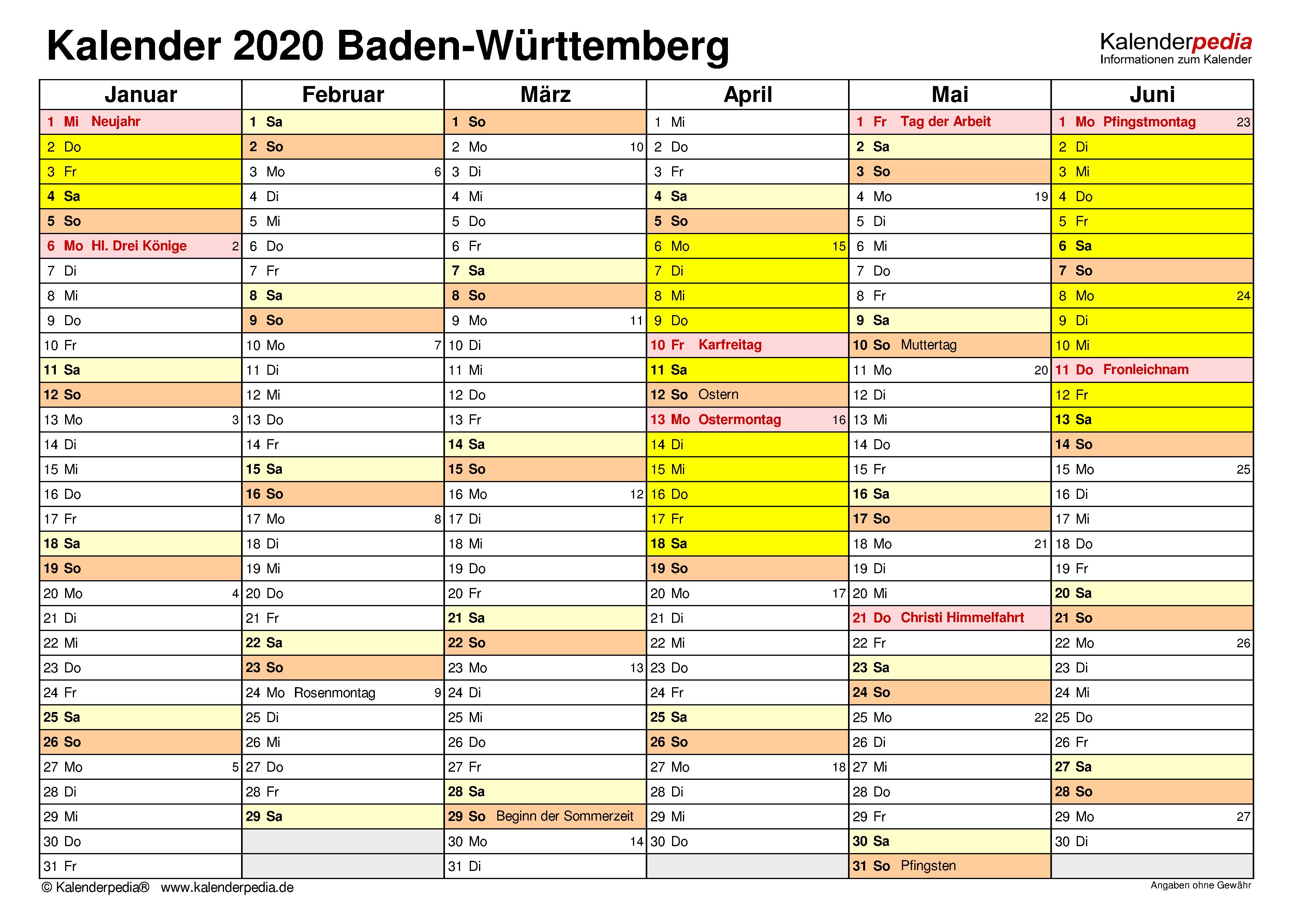 Ferien Nrw Sommer 2021