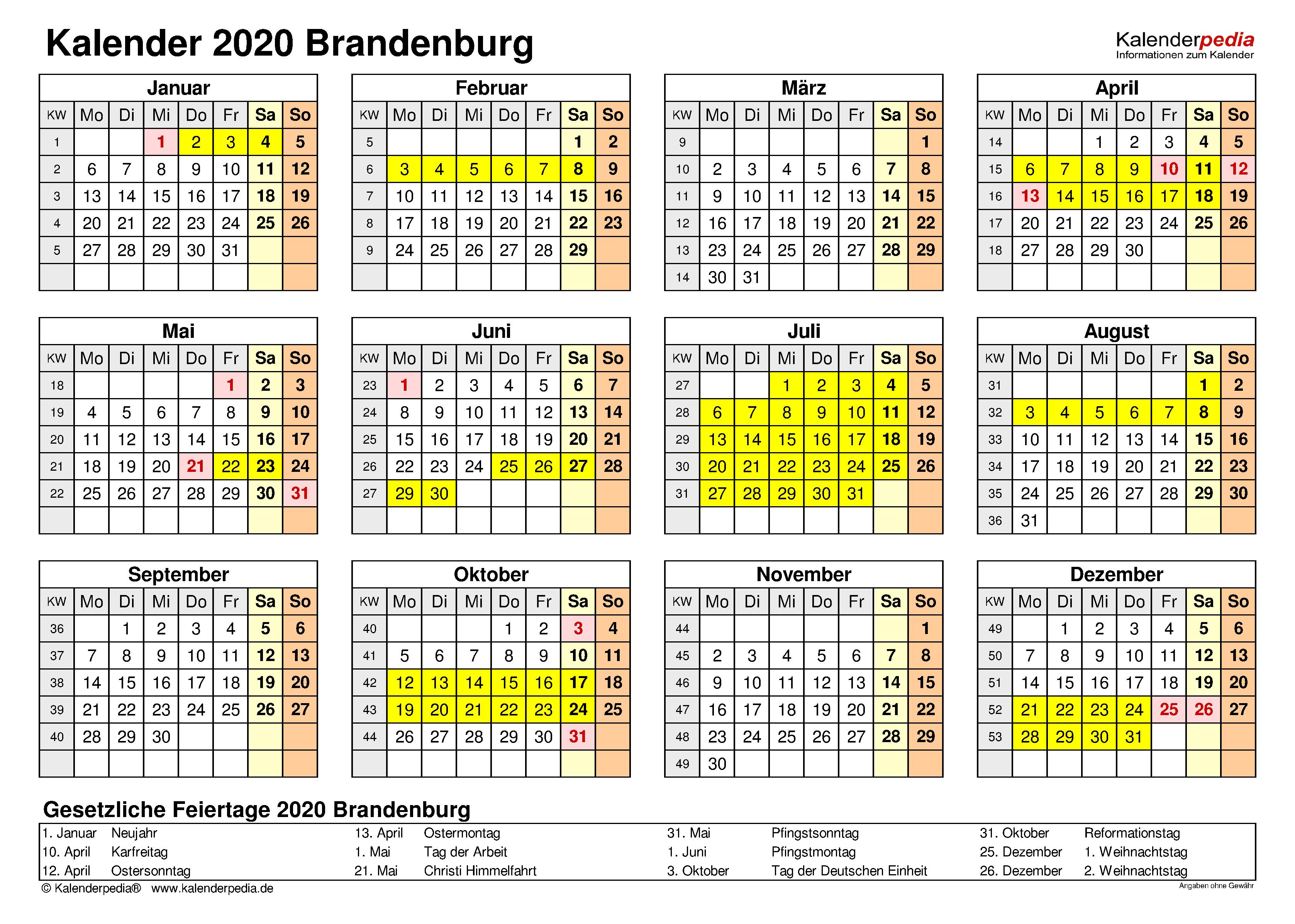 arbeitstage 2018 sachsen