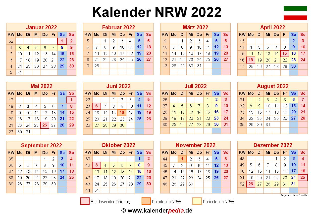 Ferien In Hessen 2021