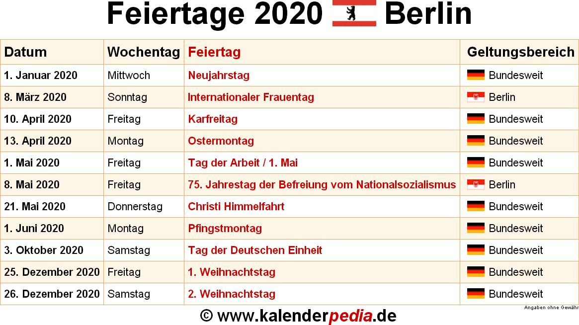 Rosenmontag Berlin Feiertag