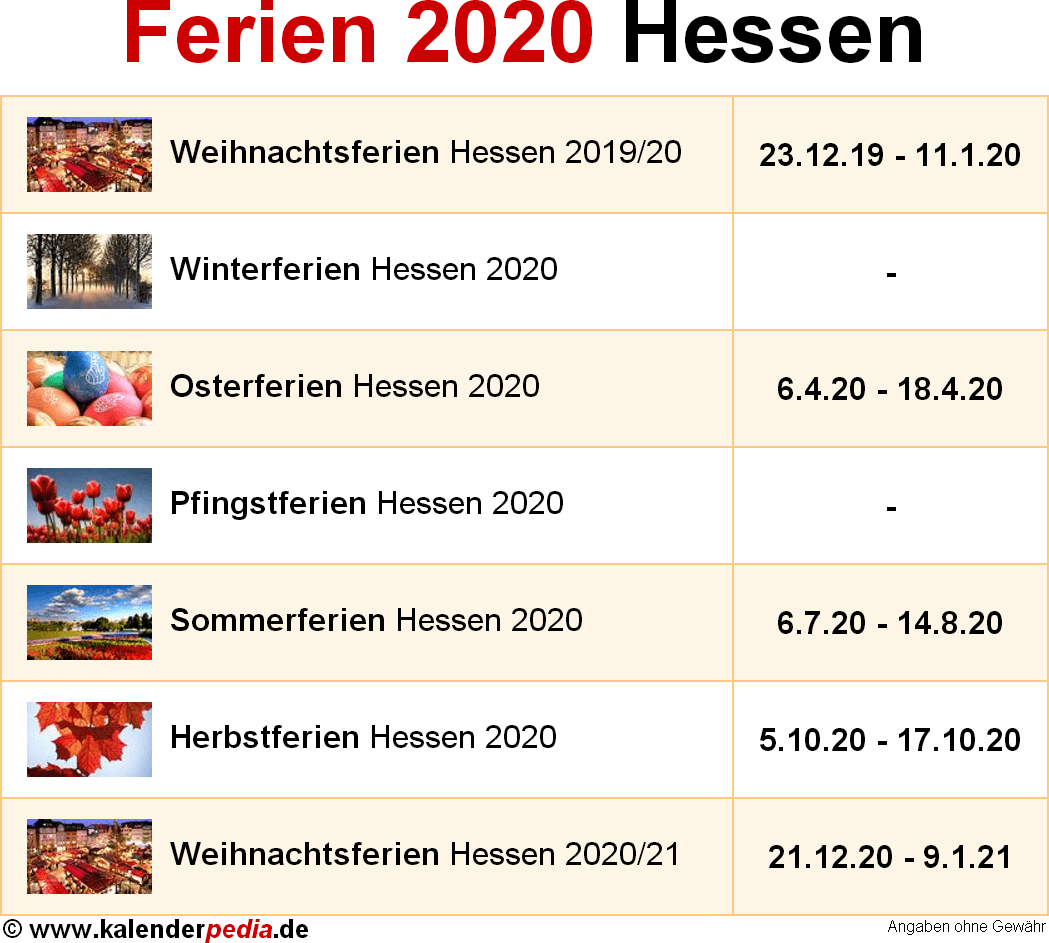 Weihnachtsferien Berlin 2021