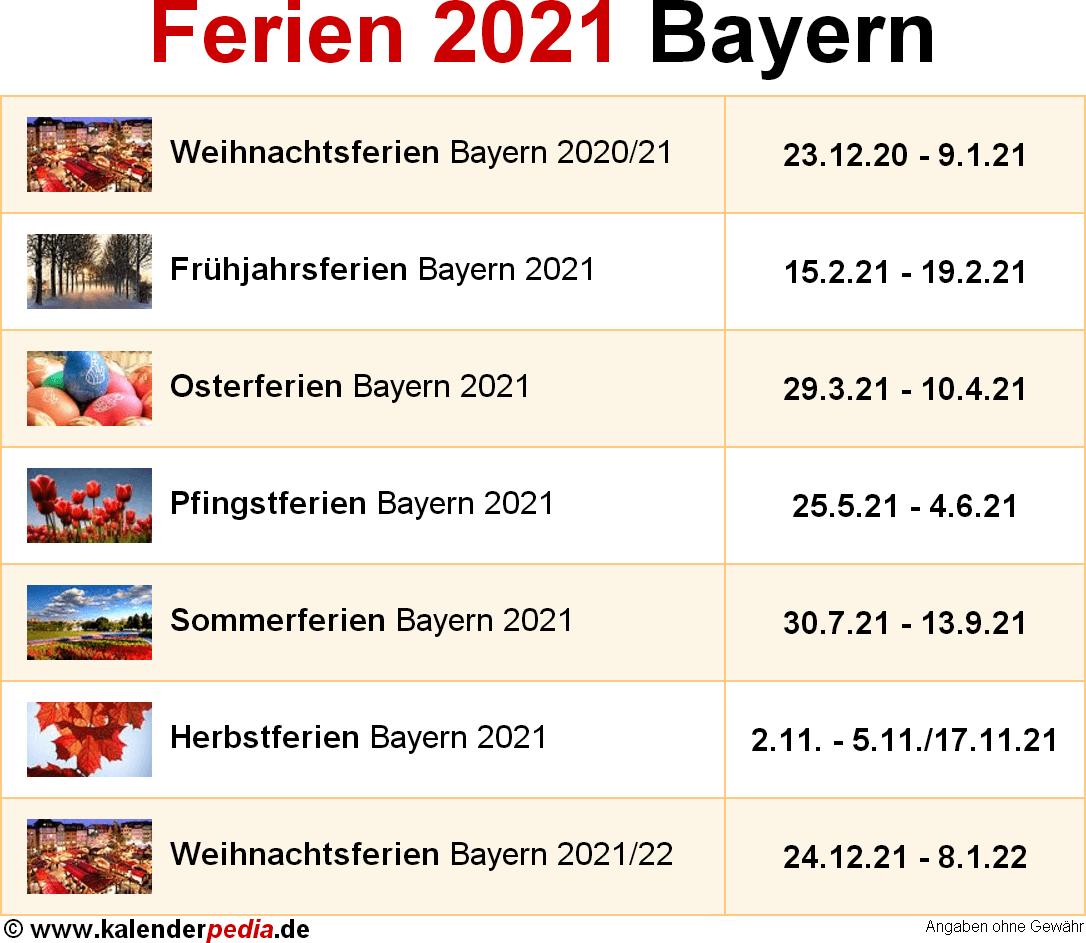 BuГџ Und Bettag Baden WГјrttemberg 2021