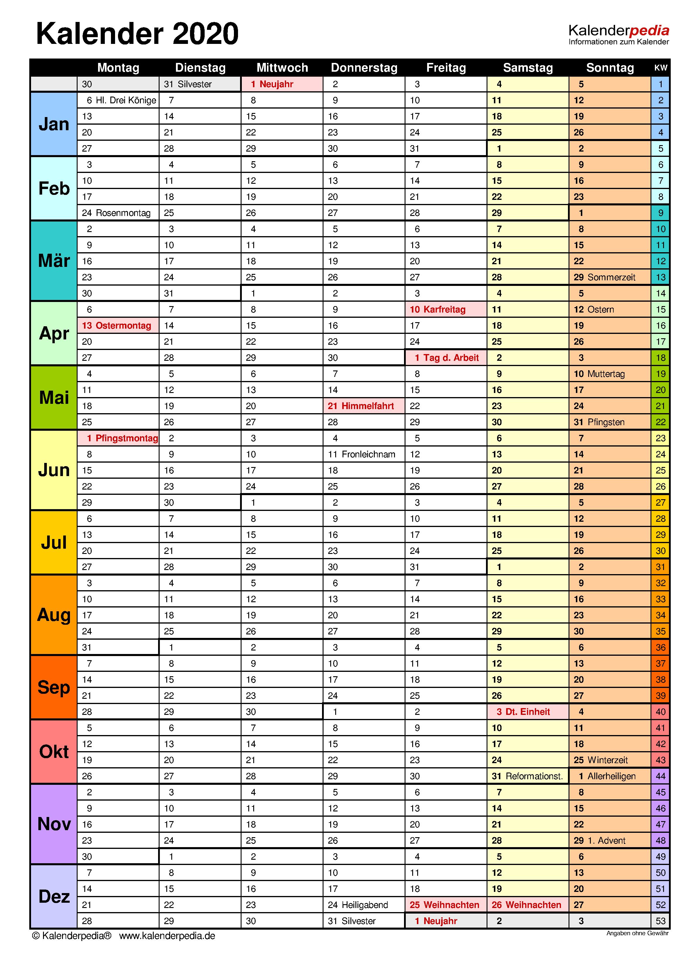 01 Tischkalender 2020-2021 Desktop-Kalender 2020.9-2021.12 F/ür Die Planung F/ür Den N/ächsten Monat Mini Schreibtischkalender Monatskalender Wochenplaner 2020 Mini-Memo-Kalender