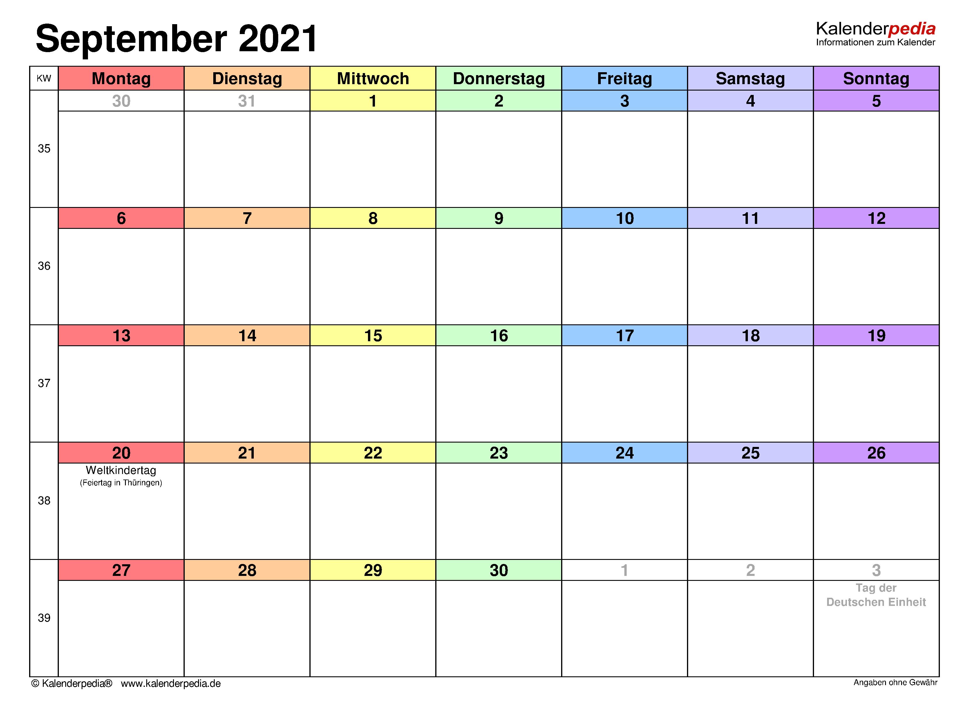 Wie HeiГџt Ein Neuer Internationaler FuГџballwettbewerb, Der September 2021 Starten Soll?