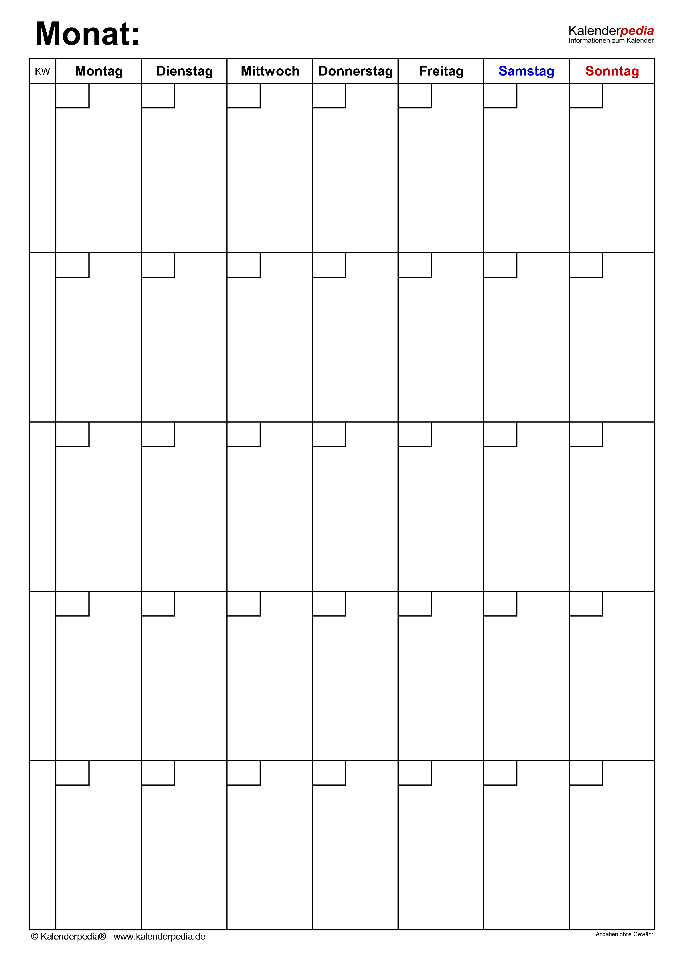 malvorlagen querformat pdf  pin auf kalender