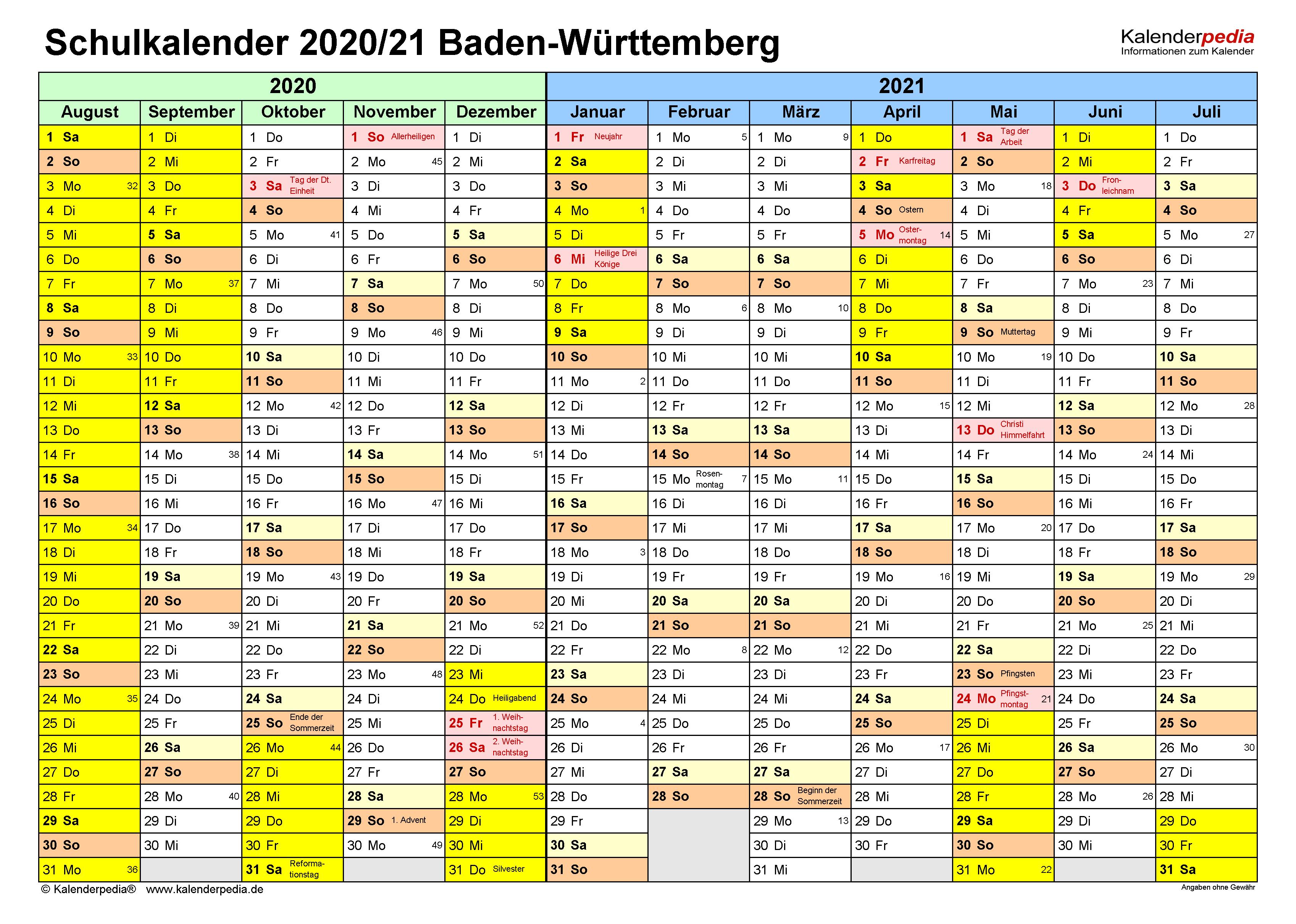fronleichnam 2020 bw