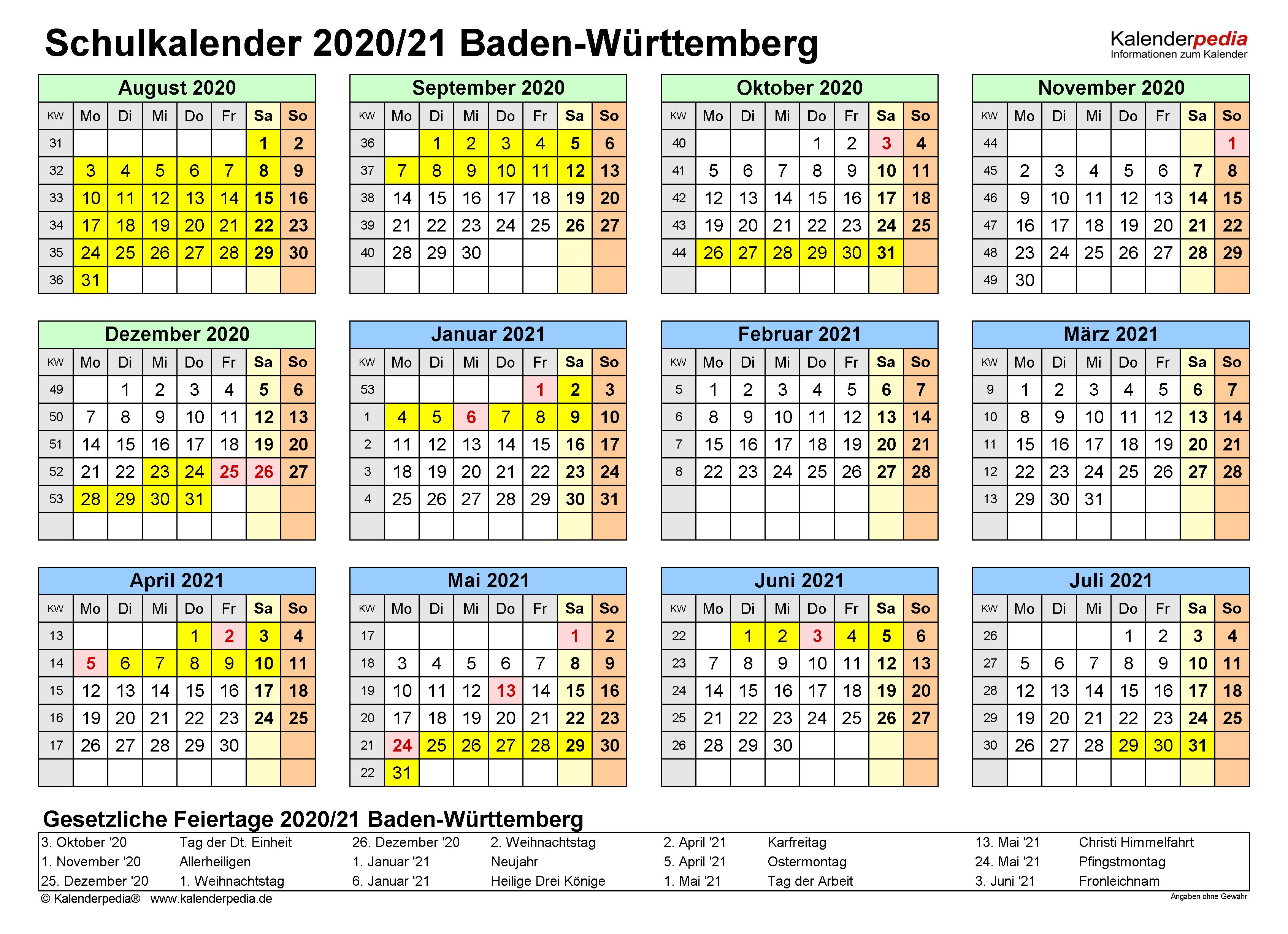 Ferien Fussballcamp 2021