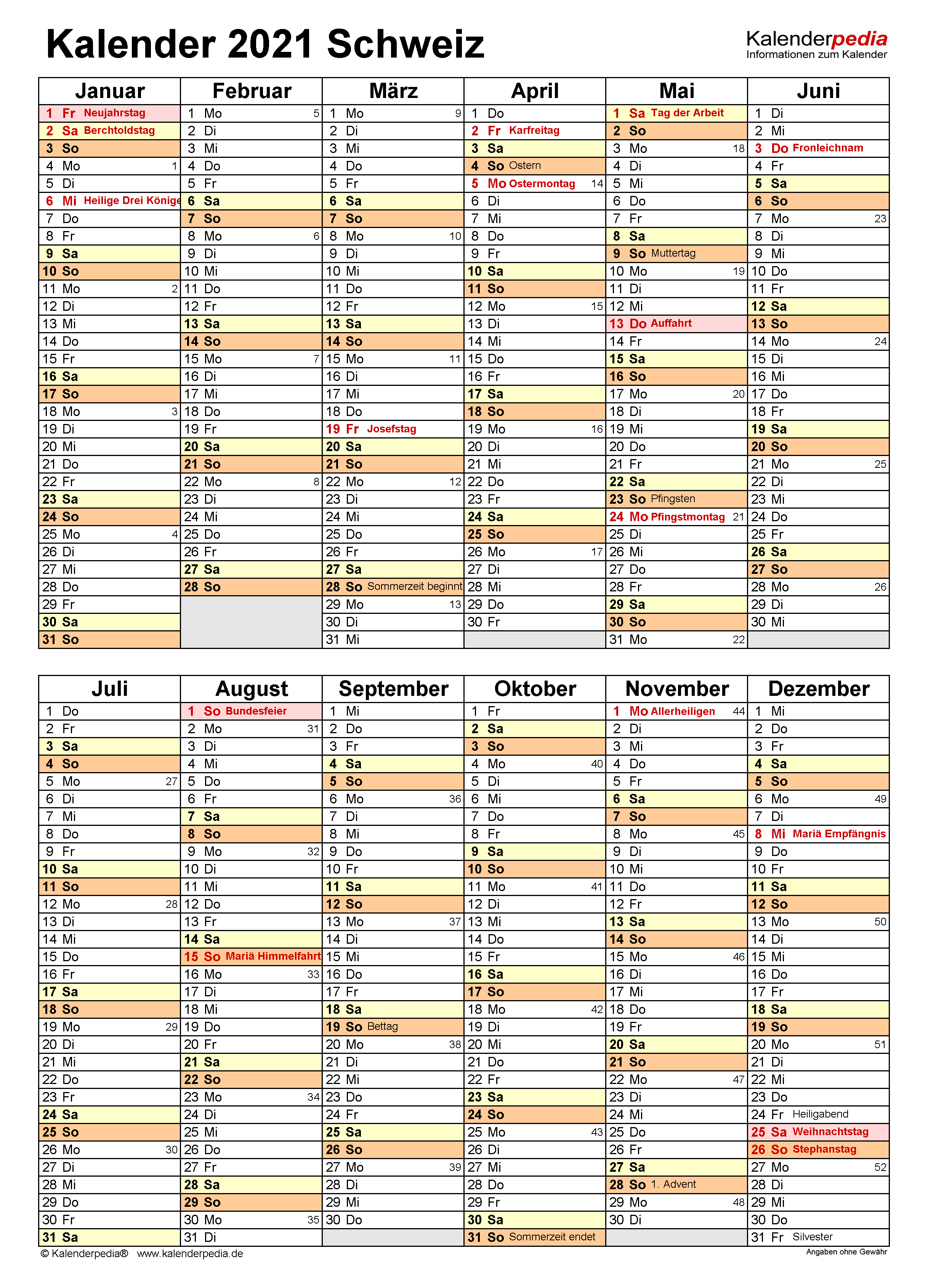 convertidor gratis de pdf a word 2007