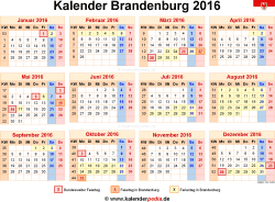 search results for kalender 2015 schweiz calendar 2015. Black Bedroom Furniture Sets. Home Design Ideas