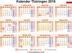 Free download kalender 2014 indonesia download download for 2104 calendar template