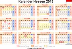 Outlook 2020 kennenlernen