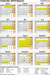 bayern münchen kalender 2019