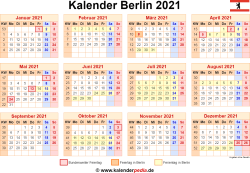 Ostern 2021 ferien