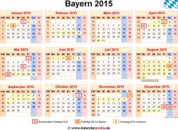 Atemberaubend 2015 Kalender Vorlagen Fotos - Entry Level Resume ...