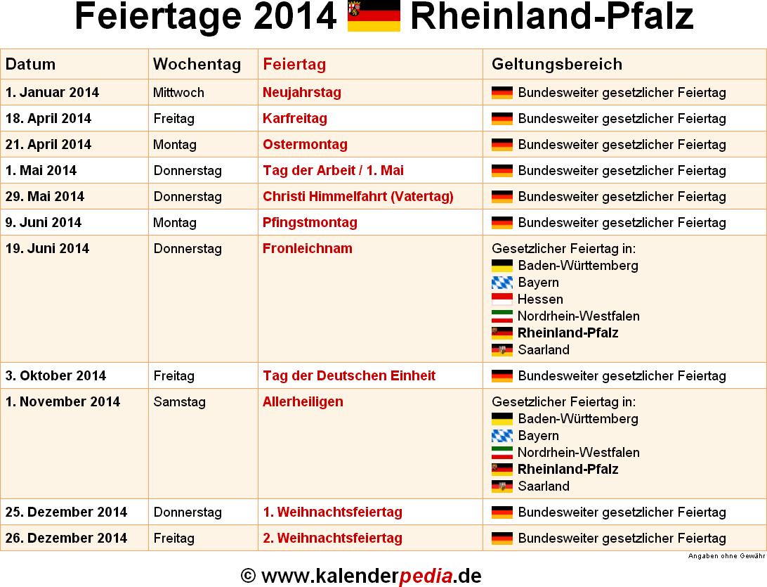 1092 x 835 png 37kB, Gesetzliche Feiertage Rheinland-Pfalz 2015