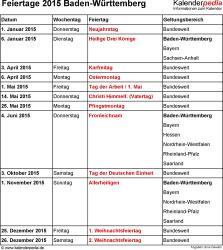 Download Kalender Pendidikan 2014 Jawa Barat | newhairstylesformen2014 ...