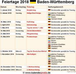Maria Himmelfahrt Feiertag Baden WГјrttemberg