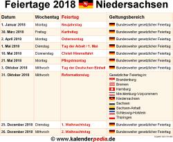 Fronleichnam Niedersachsen Feiertag