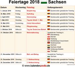 deutschlandcard adventskalender 2019