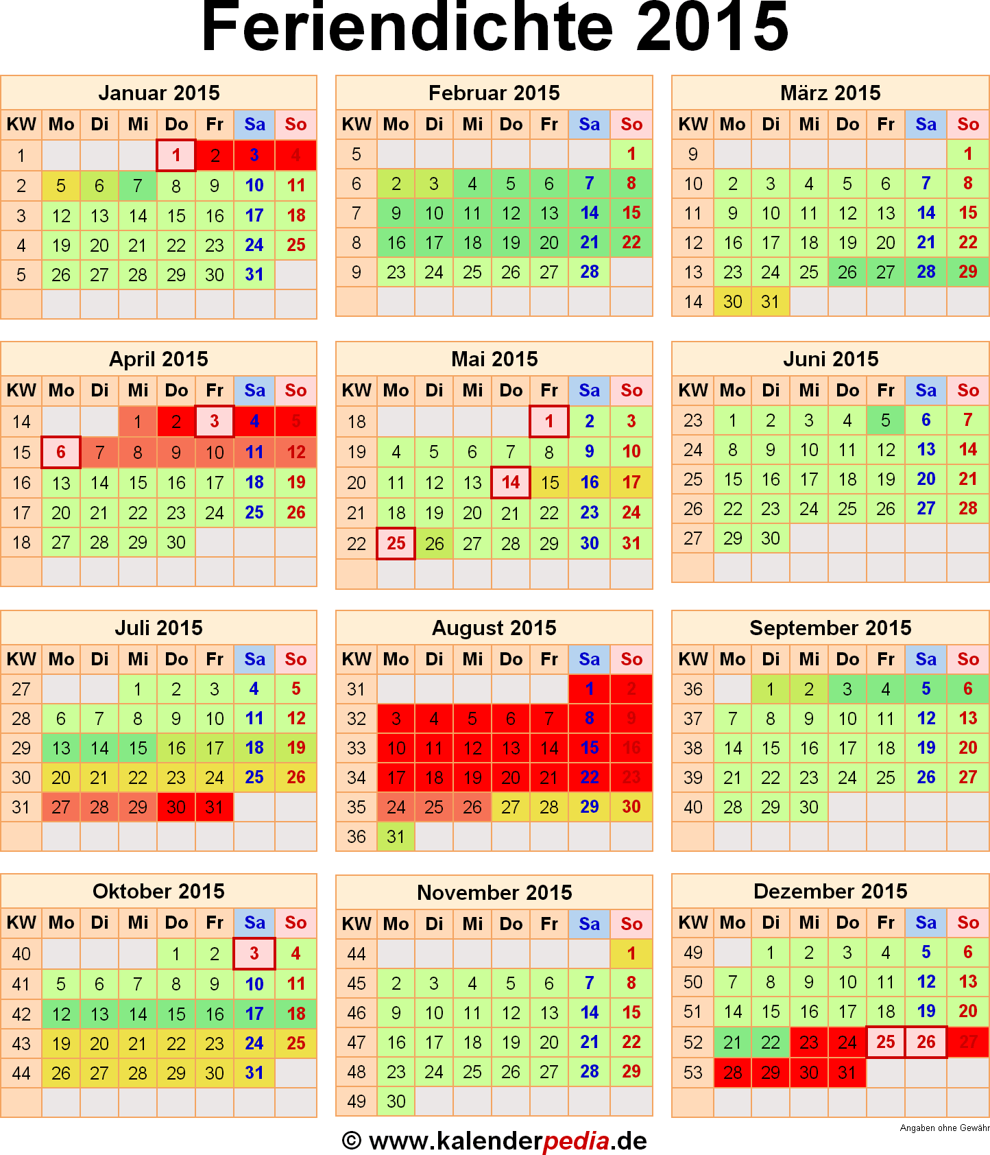 "Results for ""Download Kalender 2015/page/2"" – Calendar 2015"