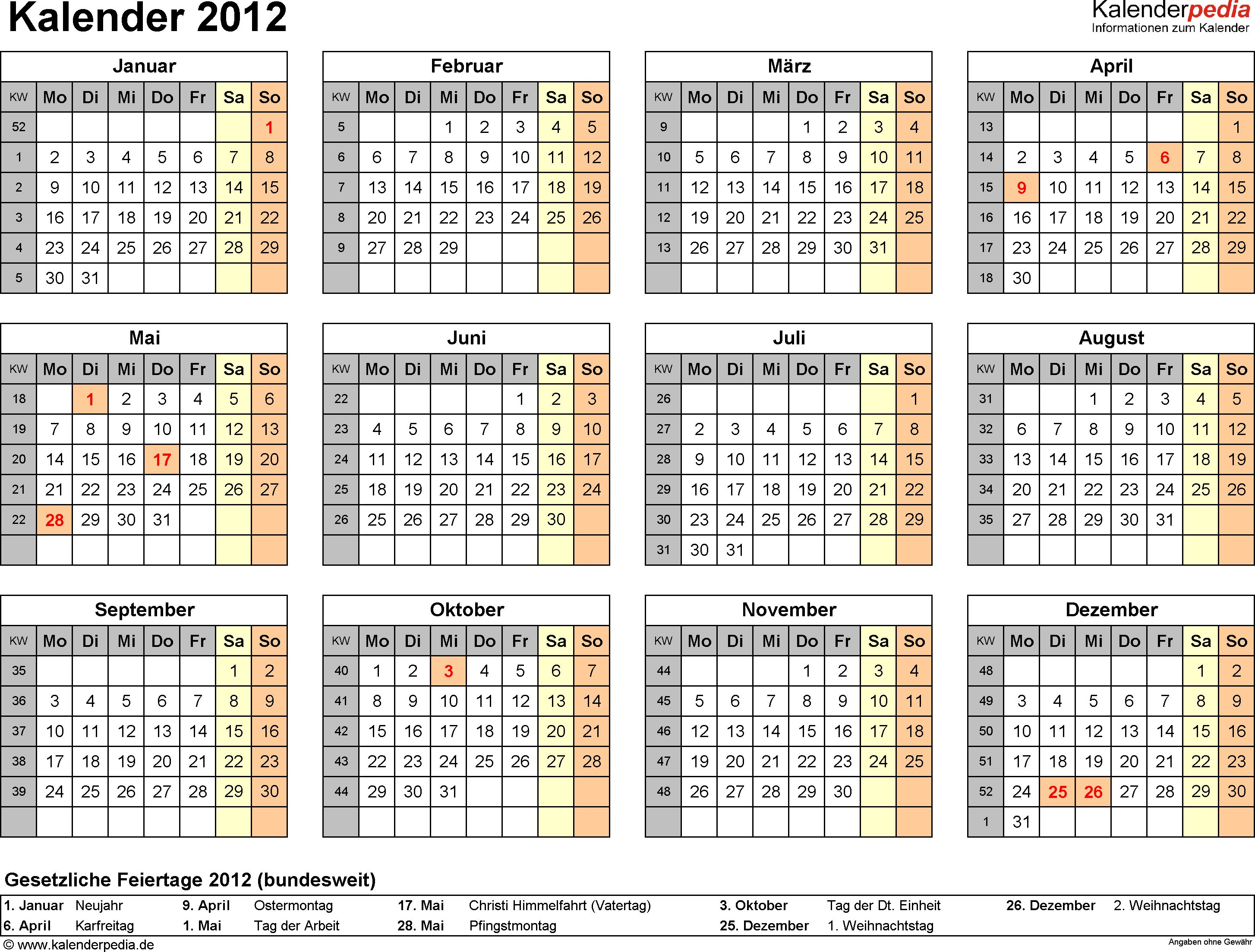 "... Comtagwww Happy New Year 2015 Image Com"" – Calendar 2015"