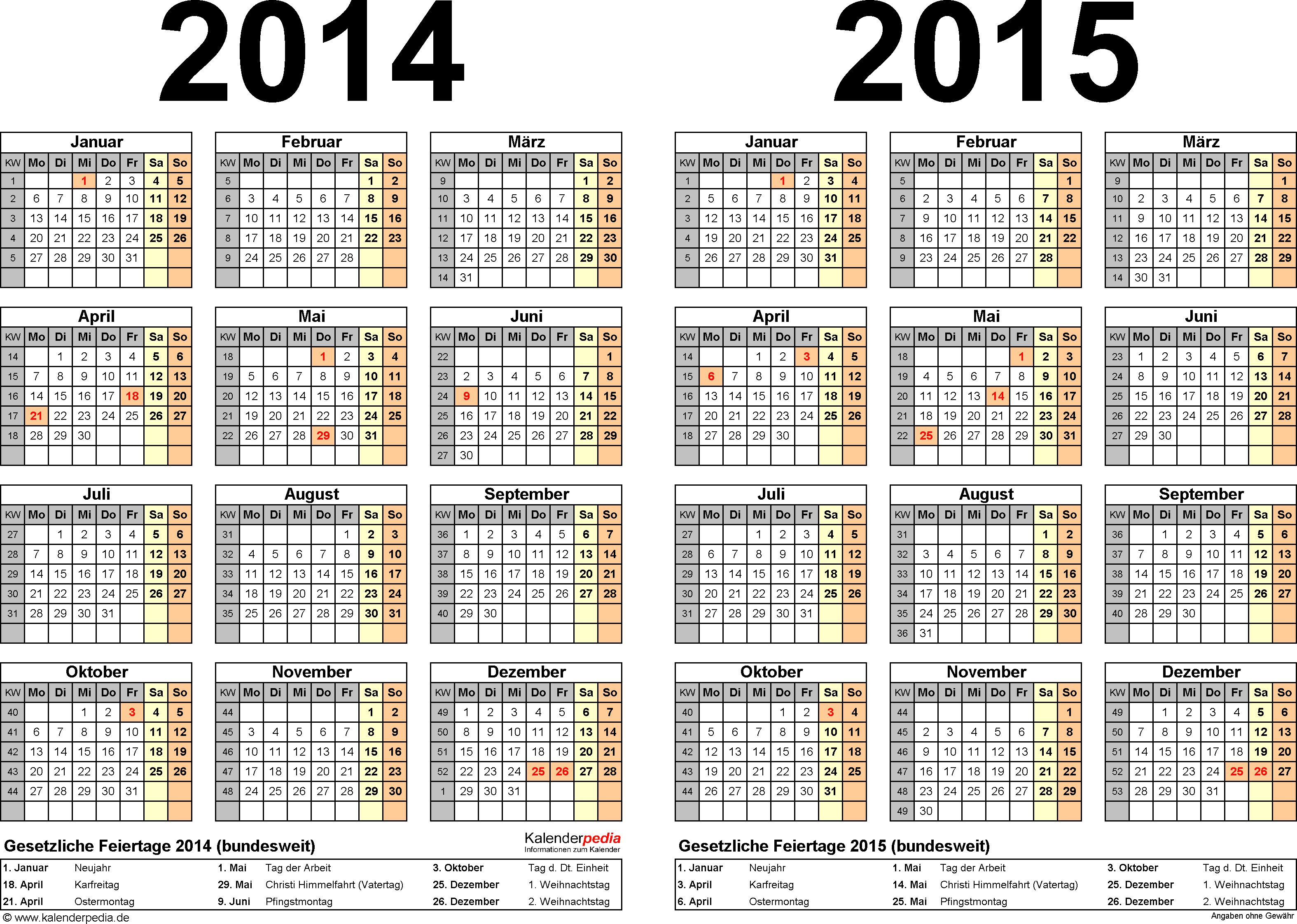 kalender 2015 indonesia jpg search results calendar 2015. Black Bedroom Furniture Sets. Home Design Ideas