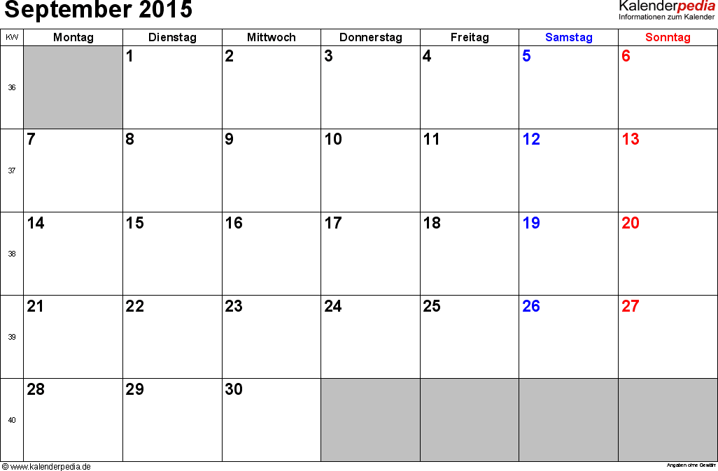 Comal Isd Calendar | Search Results | Calendar 2015
