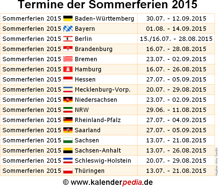 sommerferien 2015 in nrw search results calendar 2015. Black Bedroom Furniture Sets. Home Design Ideas