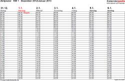 250 x 162 png 9kB, Schulkalender 201415 Im Querformat 4 Vorlagen | HD ...